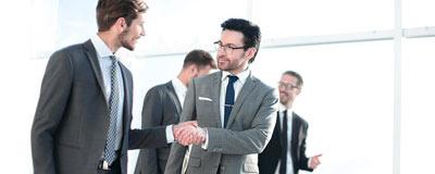 13 Easy Marketing Methods for the Expert Witness